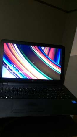 Laptop Ngando - image 4