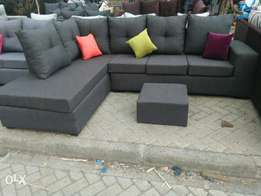 Latest sofas on offer!!