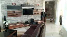 December holiday 3 Bedrooms Apartment for short term rent