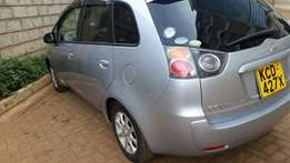 EXCELLENT CONDITION Buy and drive Mitsubishi very good clean 600,000