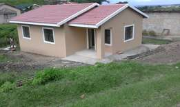 Illovu B property for sale