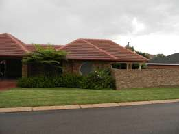 Very neat 3 bedroom Townhouse in popular security estate in Centurion