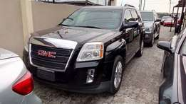 Clean Foreign Used 2012 GMC Terrain SLE AWD In Excellent Driving Cond.