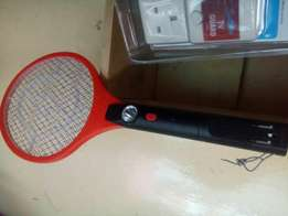 Mosquito swatter,free delivery cbd