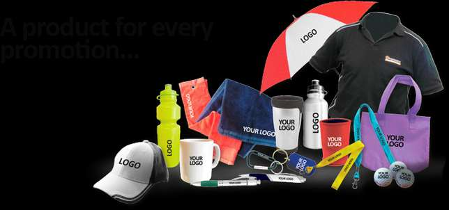 Promotional Products City Centre - image 3