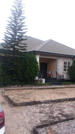 Luxury 4bed Rooms Flat at Bankole Estate Magboro Behind MFM. CofO Lagos Mainland - image 1