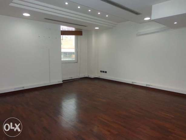 Office for RENT - Verdun 187 SQM