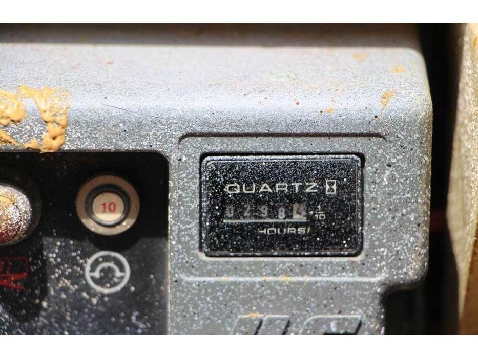 JLG 1930ES - 2005 - image 9