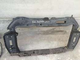 Ford & Kia parts for sale