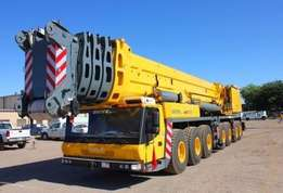 mobile crane,dump truck,tlb,bob cat training center