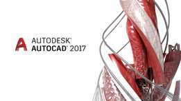 CAD Software/AutoCAD for Mac Windows