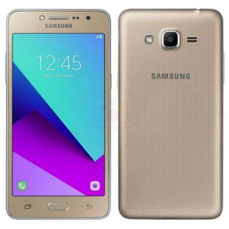 Samsung Galaxy Grand Prime Plus,5inch display,8MP+5MP Camera,BrandNEW Kampala - image 1