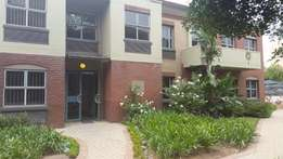 45m Menlyn Office