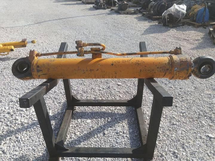 Liebherr A R 313 314 315 318 312 [D-167 S-80 T-90] hydraulic cylinder