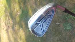 Golf Adams A7 OS irons