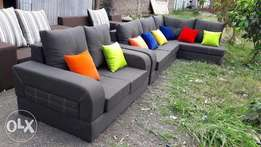 TREND sofas OfferR!*8Seaters LSofaS mAJLIS** Free Delivery*