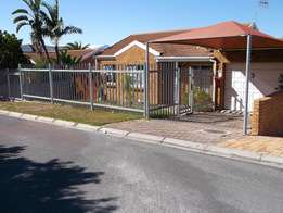2/3 Bedroom house for sale Protea Heights