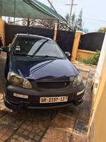 we rent cars for wedding,business,corporate entities and luxury ride