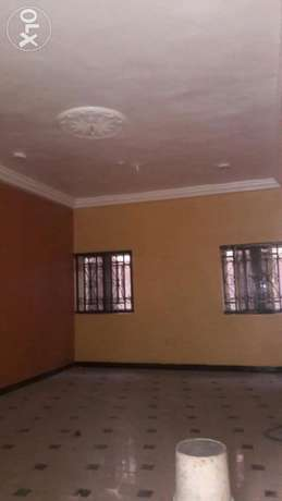Spanking Newly Built 1 bed in Peter Odili PH Port Harcourt - image 1