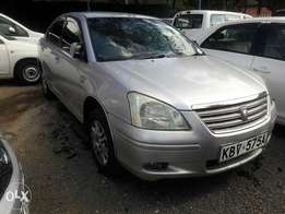 Toyota premio very clean 1800cc .