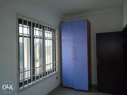A Mini Flat at Ologolo, Lekki