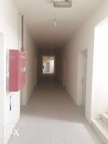 offer you the opportunity to rent a Labor Camp at Industrial Area المدينة الصناعية -  5