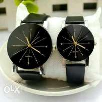 Watches wholesale and retail