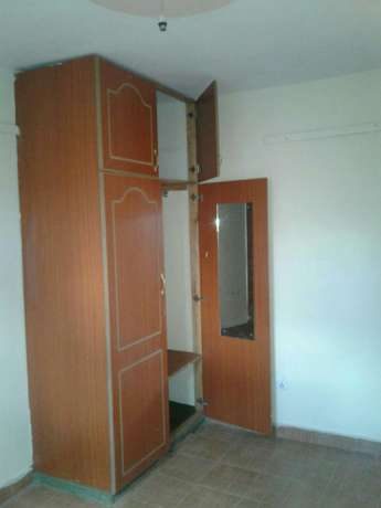 One bedroom to let in ruaka at a price of13000 Ruaka - image 2