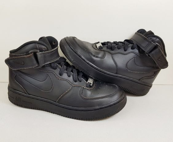 Air Force Buty OLX.pl