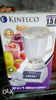 Electric Blender, wholesale and retail