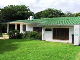 Neat Family Home - Close to the Beach - for sale in Port Edward