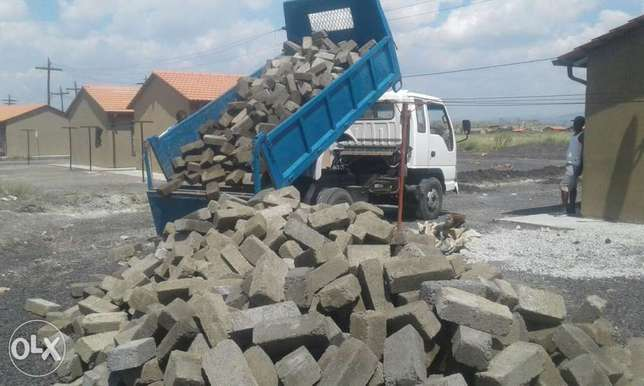 3Cube Tipper for sale Urgently Rustenburg - image 1