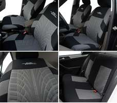Universal Car Seat Covers (Placing Order)