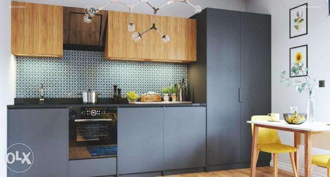 Apartments for sale in Manchester city center United Kingdom بلاد أخرى -  5