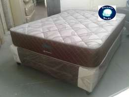 FREE Delivery* On Sale ORTHOPAEDIC KING Mattress and Bed Sets