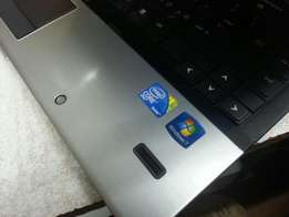 Brand new core i5 laptop from our latest imports
