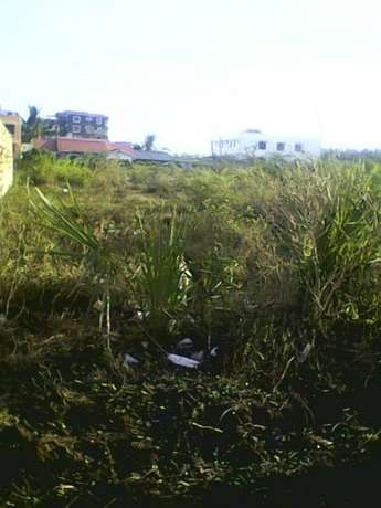 plot for sale measuring 1/8 acres in kiembeni estate-Bamburi. Kiembeni - image 6