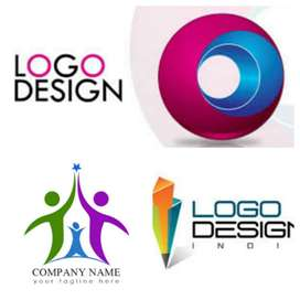 Business profile services in services in east london olx south africa logo business cards profile reheart Image collections