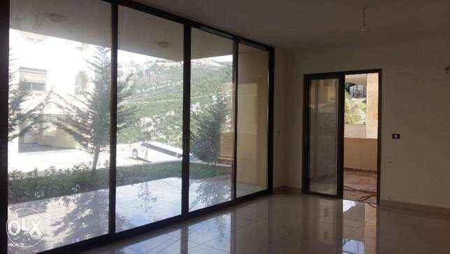 $125,000 CASH / Apartment for Sale in Hboub / REF#Hb1122