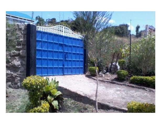 House for SALE Ongata Rongai - image 3