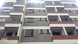Newly Built 2 Bedroom Apartment In Ruaka
