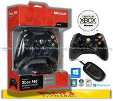 Looking for: XBOX 360 Wireless controller