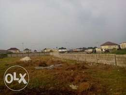4 Hectares At Monastery Road, Behind Novare Mall, Sangotedo For Sale