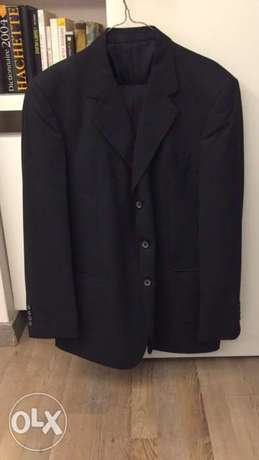 Suits for Men Large size