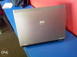 HP Laptop, 320GB , 4GB