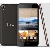 HTC Desire 830 [32GB ROM+3GB RAM] LTE,13MP Camera,NEW Free delivery