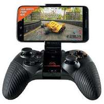 Smartphone Game Controllers-GREAT PRICE