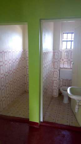 Two bedroom apartments for rent in Lower Kabete at Kshs 15,000 p.m Lower Kabete - image 4