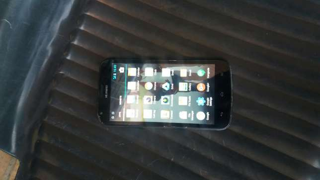 Huawei Y600 for sale Pretoria West - image 1