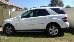 Ml500 for sale